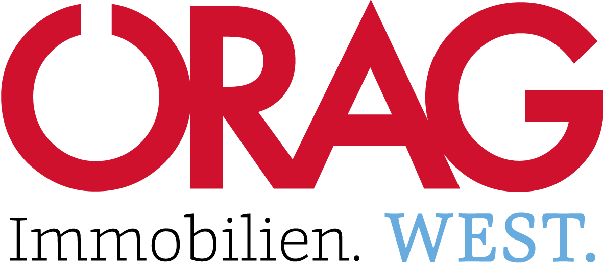 ÖRAG Immobilien West GmbH