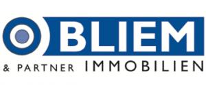 Bliem und Partner Immobilien GmbH