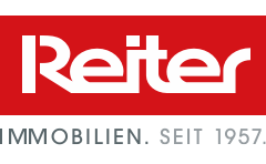 Reiter Immobilien Ges.m.b.H